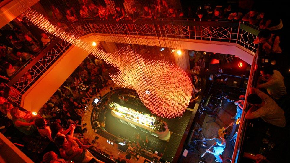 Hard Rock Cafe Address Chicago